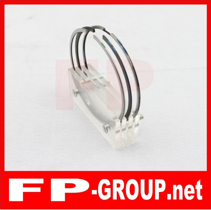 BMW 1ND/1ND-TV piston ring