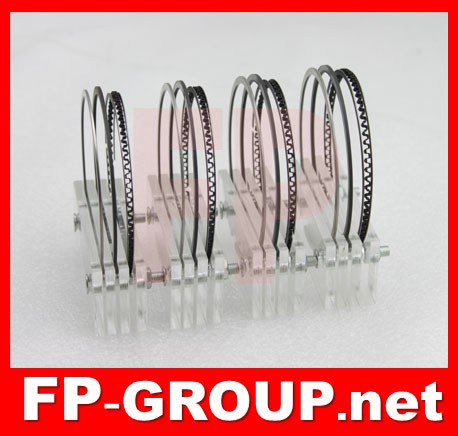 Toyota 2TC 2T(new) 12T-U 3T-U 13T-U piston ring