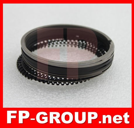 Mazda F6JA piston ring