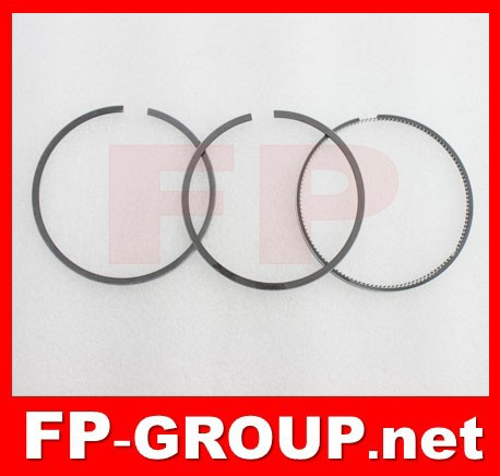 Audi ATL BHC 1Y 1Z AAZ  piston ring