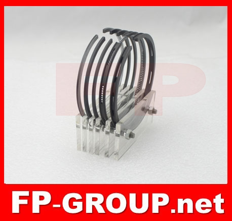 DEUTZ F1L 612,F2L 612,F3L 612 piston ring