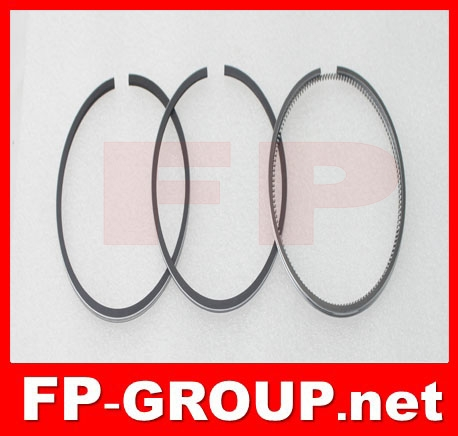 FORD Motor FB piston ring
