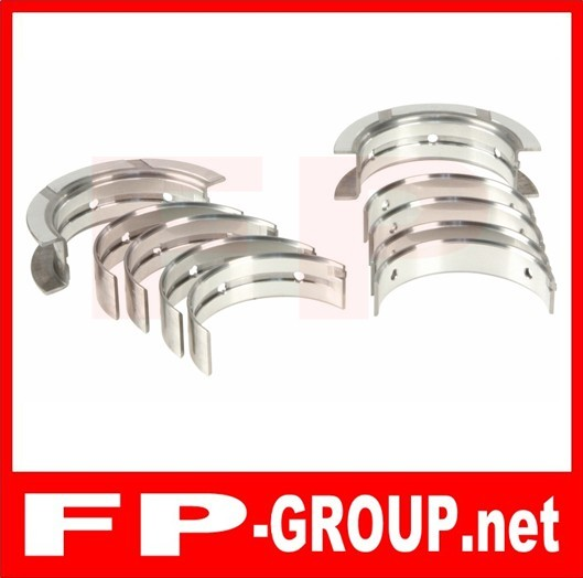 Toyota T 2T engine bearing