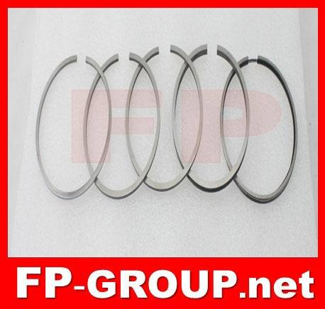 PERKINS 4.212  AD4.236  D39C  Piston Ring