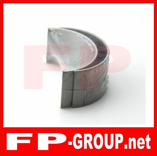 Isuzu 4HF1 engine bearing