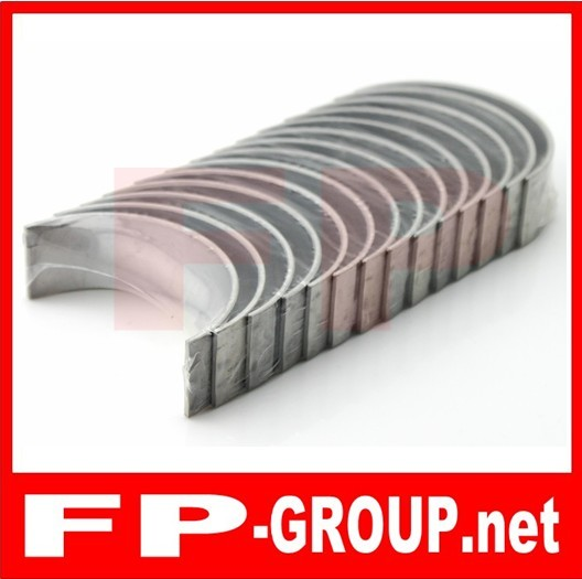 Renault engine bearing  F44405RA