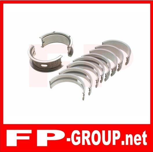Renault engine bearing  F7264M