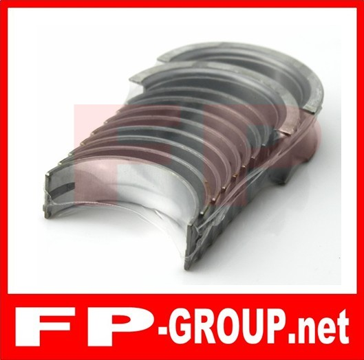 Renault engine bearing  HL77090608