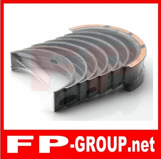 Renault R4 R5 R9 R11 engine bearing