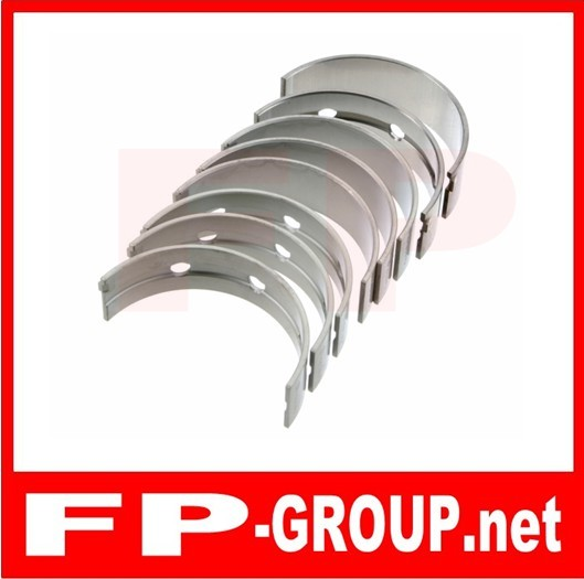 Deutz/khd F/BF8L 413 513 V8  engine bearing