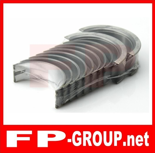 Fiat Iveco engine bearing  F7024M