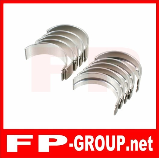 Fiat Iveco engine bearing  F6564M