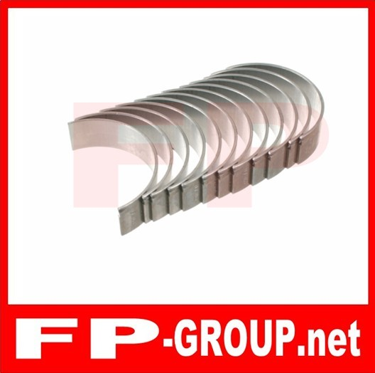Fiat Iveco engine bearing F1230CP