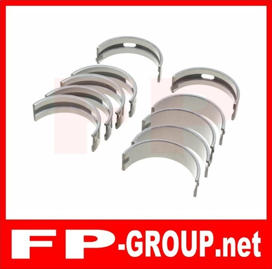 Opel engine bearing HL87702600
